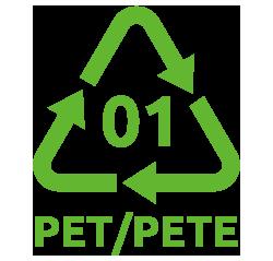 PETE / PET