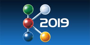 2019德國杜塞道夫國際塑橡膠展